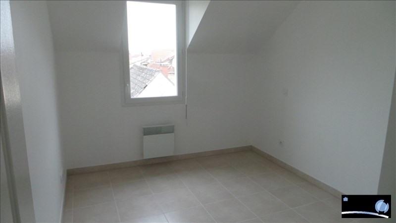Venta  apartamento La ferte sous jouarre 161500€ - Fotografía 3