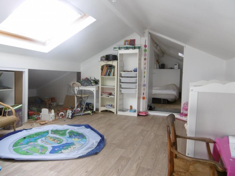 出售 住宅/别墅 Noisy le grand 599000€ - 照片 6
