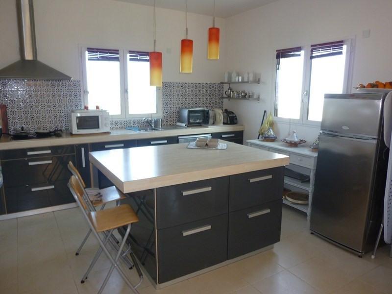 Immobile residenziali di prestigio casa St arnoult 763000€ - Fotografia 6
