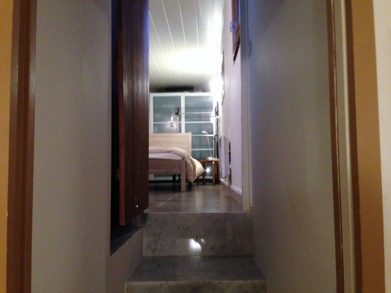 Sale house / villa Gennevilliers 483000€ - Picture 14