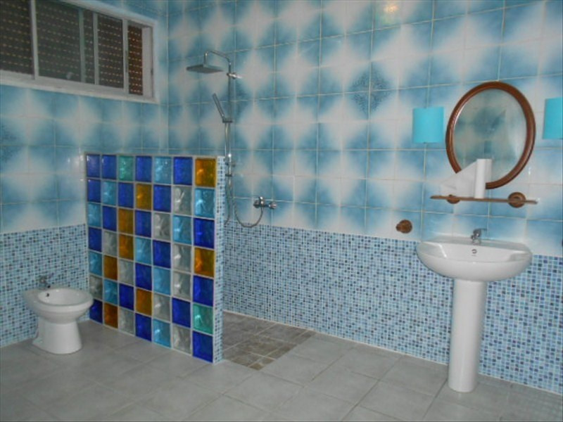 Rental apartment Ste rose 750€ CC - Picture 6