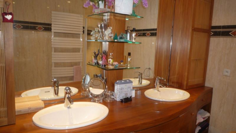 Life annuity house / villa Piriac-sur-mer 127000€ - Picture 7