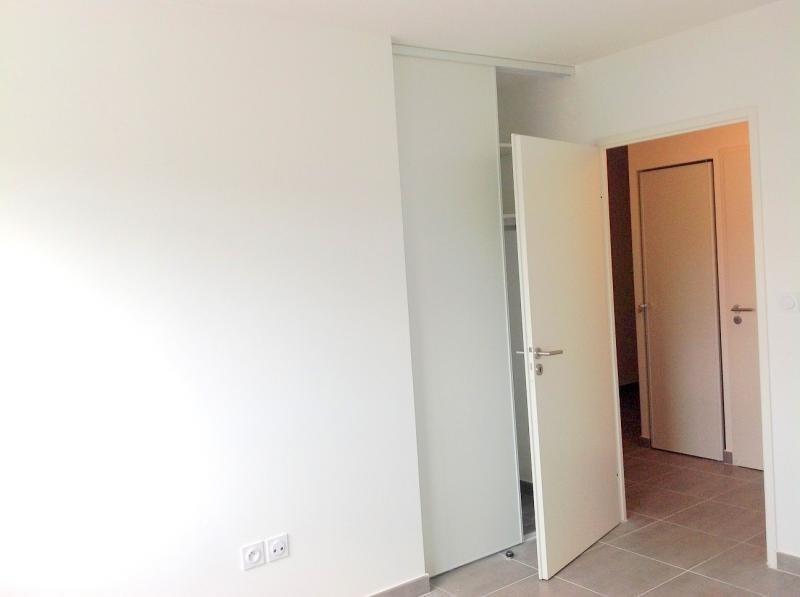 Vente appartement Montpellier 270000€ - Photo 6