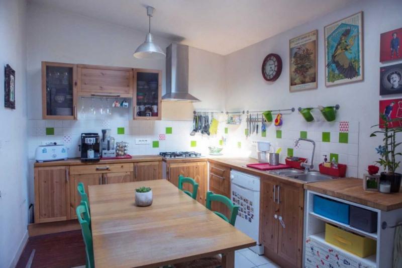 Sale house / villa Beauvais 220000€ - Picture 1