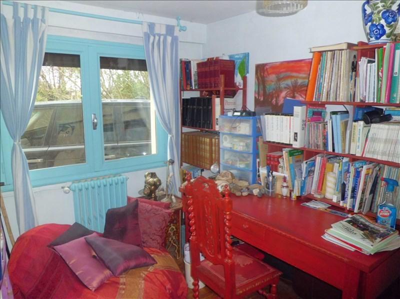 Rental apartment Grisolles 740€ CC - Picture 4