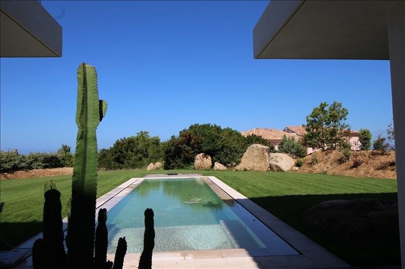 Deluxe sale house / villa Molini 1680000€ - Picture 2