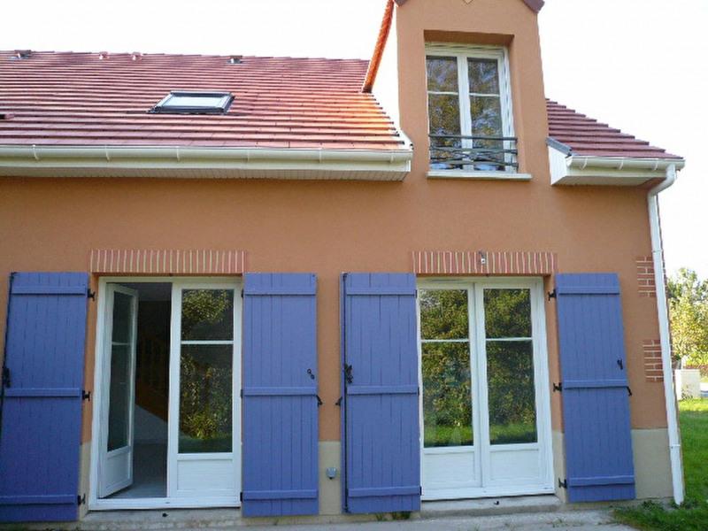 Location maison / villa Stella 883€ CC - Photo 2