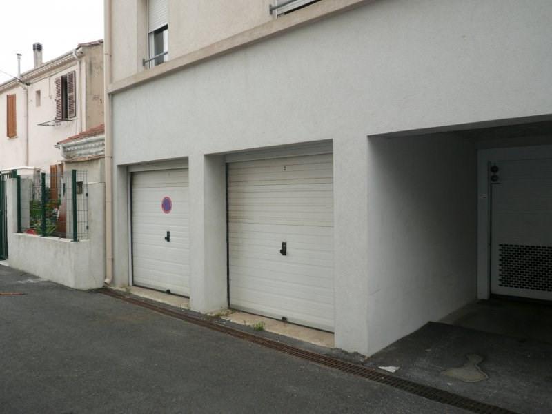 Location appartement La seyne sur mer 657€ CC - Photo 8