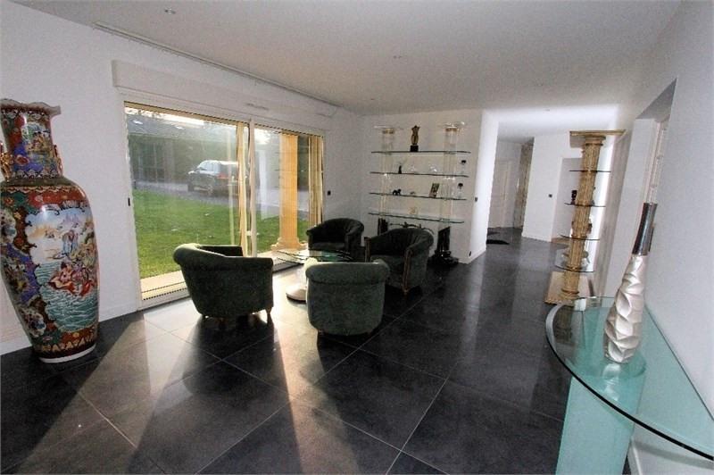 Vente de prestige maison / villa Claye souilly 1225000€ - Photo 5