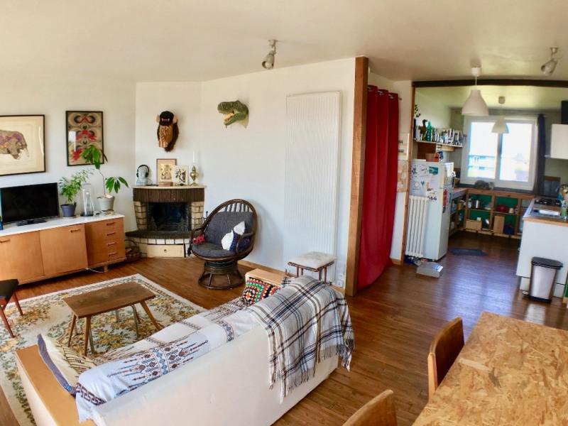 Vente appartement Nantes 175900€ - Photo 2