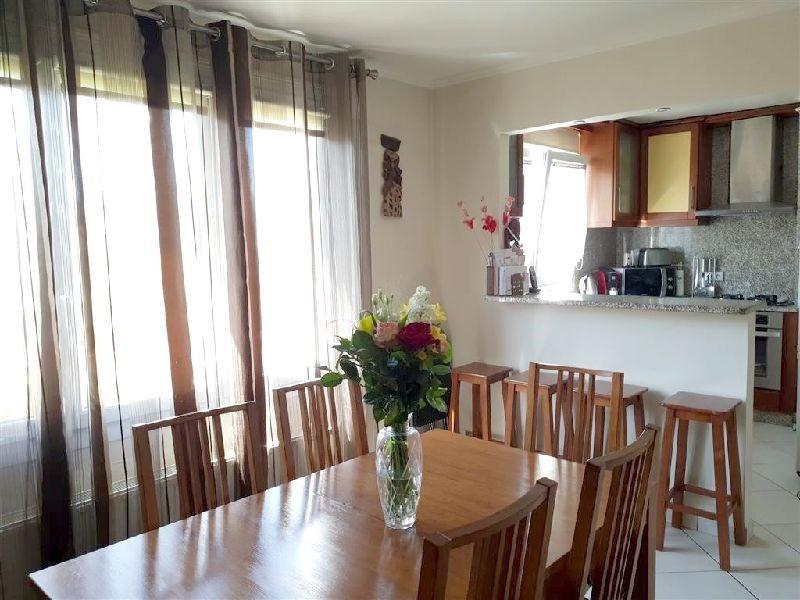 Vente appartement Ste genevieve des bois 160000€ - Photo 10