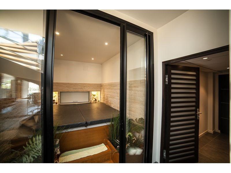 Vente de prestige appartement Orange 995000€ - Photo 7