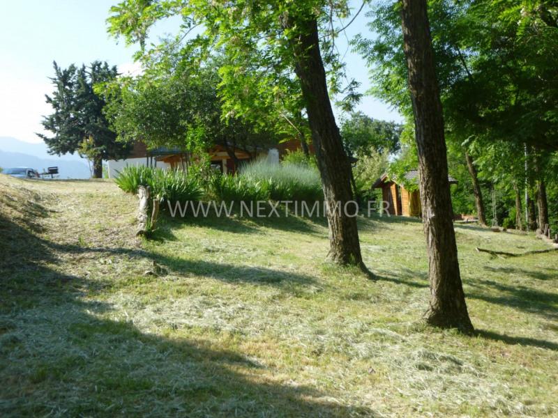 Vente maison / villa Belvédère 400000€ - Photo 30