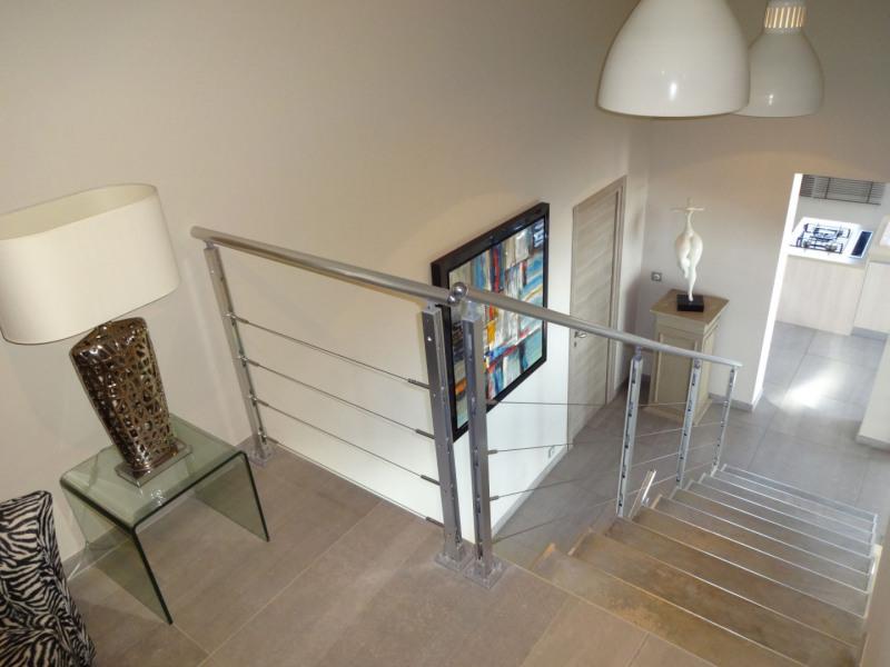 Deluxe sale house / villa Villeneuve les avignon 1098000€ - Picture 12