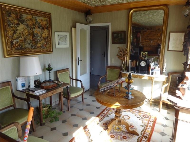 Vente maison / villa Vernon 265000€ - Photo 4