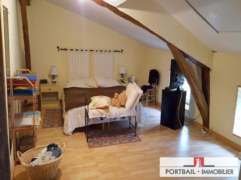 Sale house / villa Villeneuve sur lot 196500€ - Picture 6