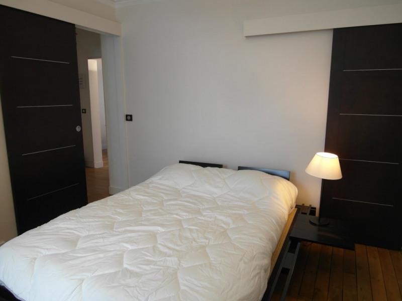 Location appartement Paris 17ème 1610€ CC - Photo 5