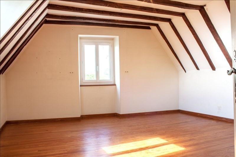 Sale house / villa Mourenx 140400€ - Picture 6