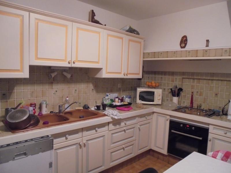 Vente maison / villa Lunel 259000€ - Photo 4