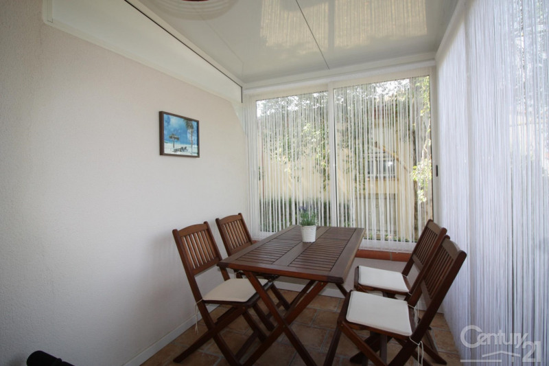 Vente appartement Tournefeuille 118000€ - Photo 3