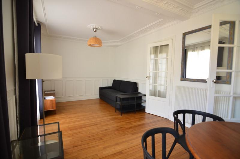 Location appartement Paris 13ème 1515€ CC - Photo 3
