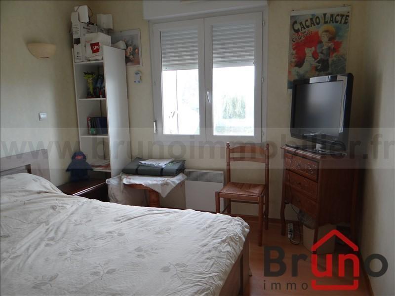 Vente maison / villa Rue 236200€ - Photo 8