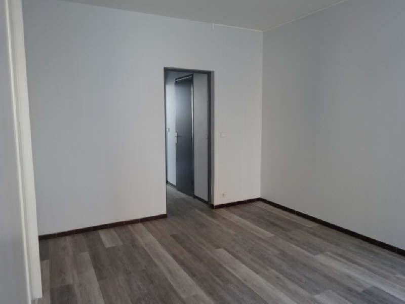 Location appartement Toulouse 457€ CC - Photo 6
