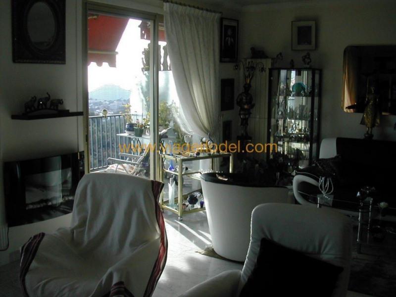 apartamento Cagnes-sur-mer 165000€ - Fotografia 13