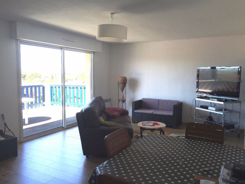 Location appartement Saint paul les dax 715€ CC - Photo 5