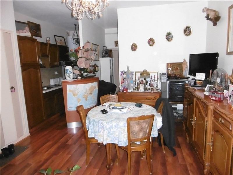 Vente appartement Niort 71000€ - Photo 1