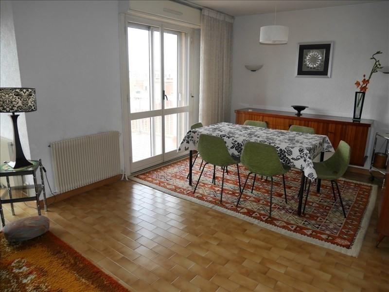 Sale apartment Perpignan 158000€ - Picture 4