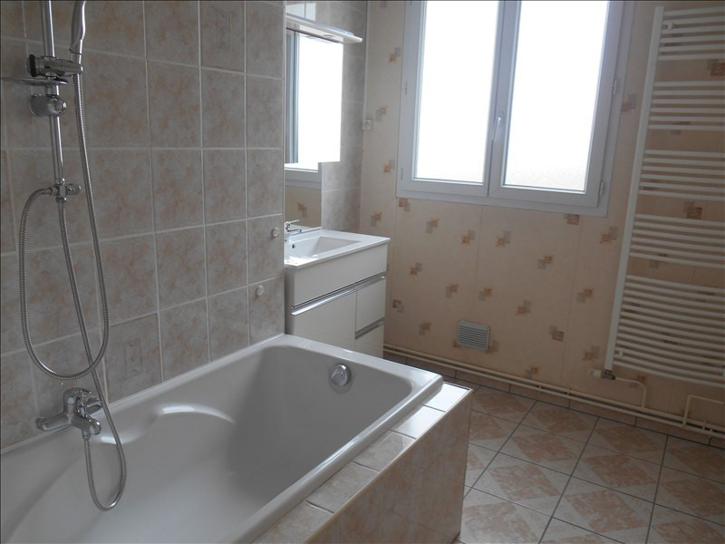 Location appartement Sainte savine 600€ CC - Photo 6