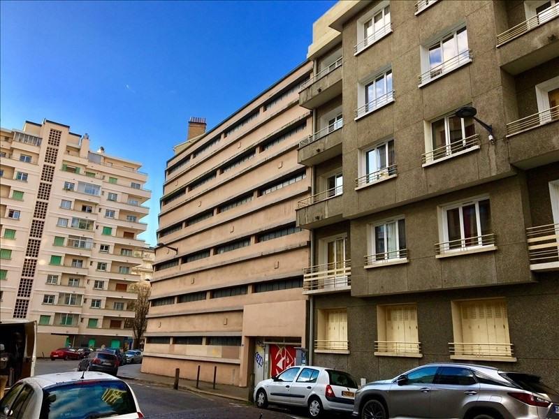 Vente parking Grenoble 29000€ - Photo 1