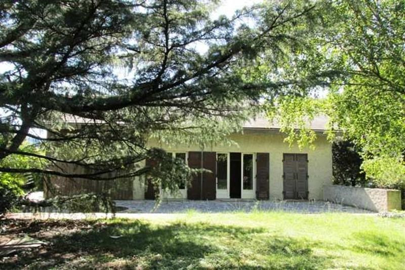 Sale house / villa Bout du pont de larn 165000€ - Picture 1