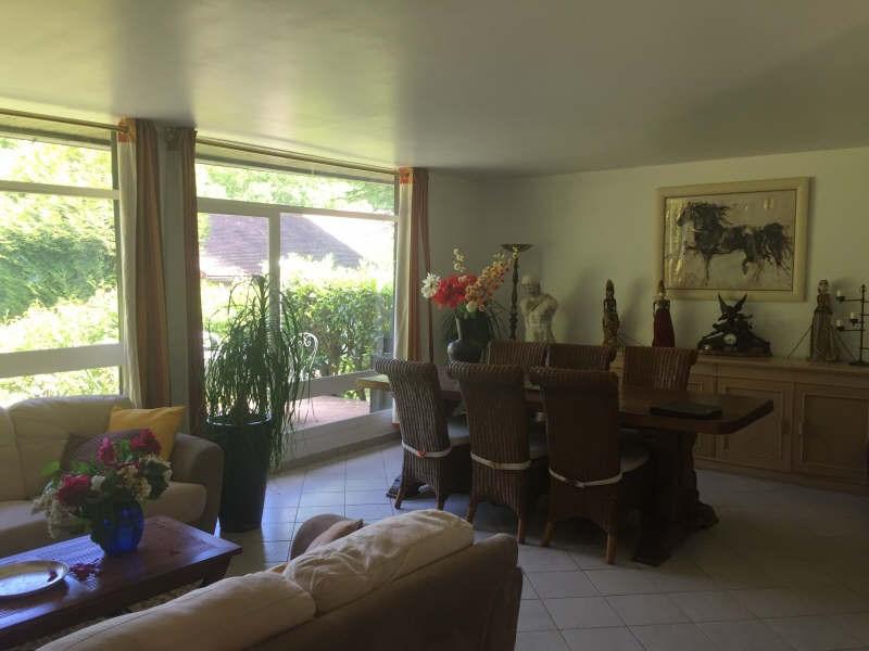 Sale house / villa Meru 247400€ - Picture 4