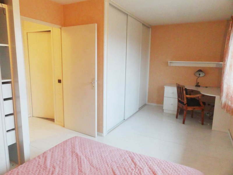Location appartement Gaillard 1 200€ CC - Photo 3