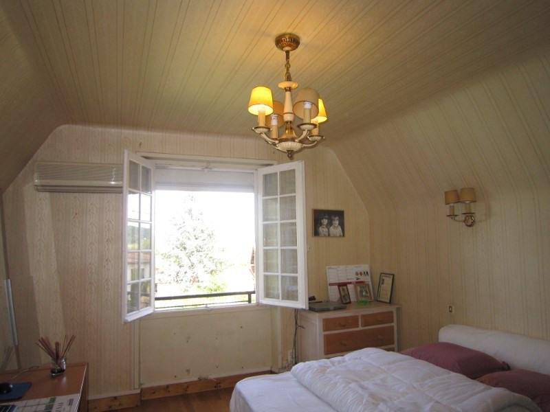 Sale house / villa Siorac en perigord 212000€ - Picture 8