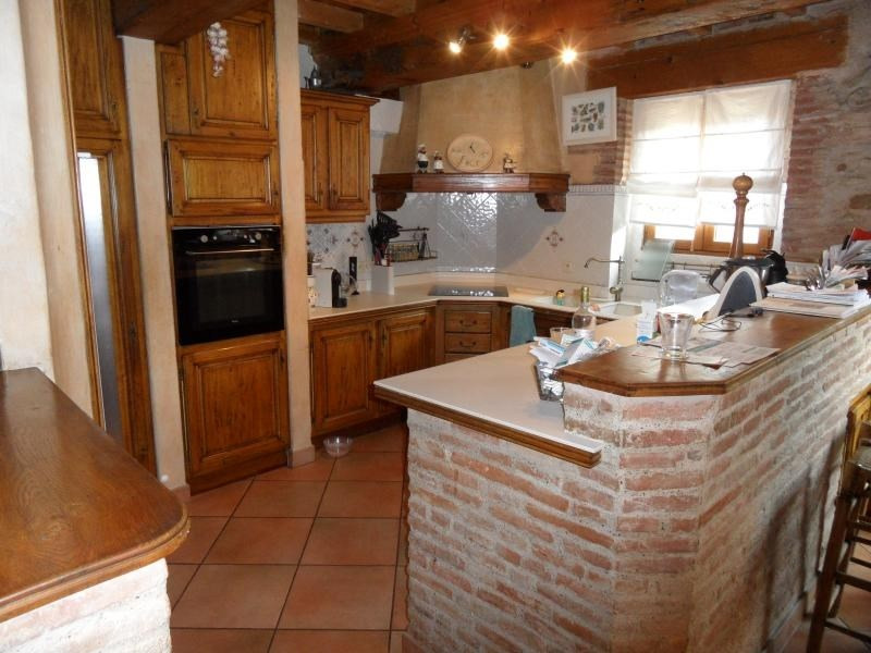Vente maison / villa St nazaire 425 000€ - Photo 3