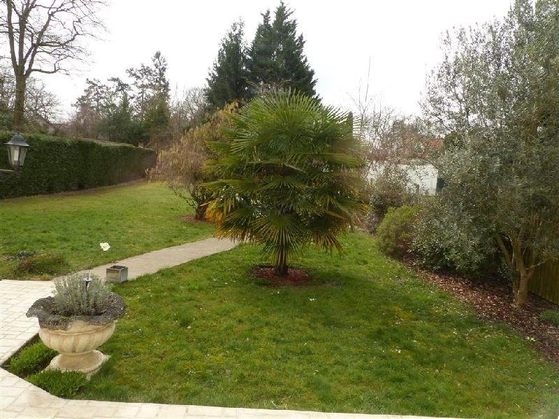 Vente maison / villa Morsang sur orge 490000€ - Photo 10