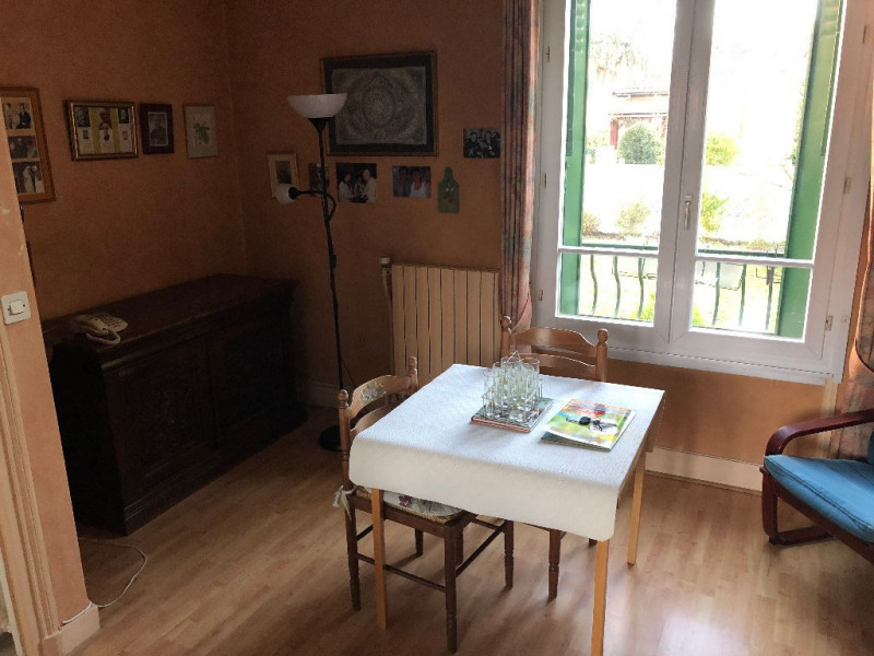 Sale house / villa Le vesinet 790 000€ - Picture 2