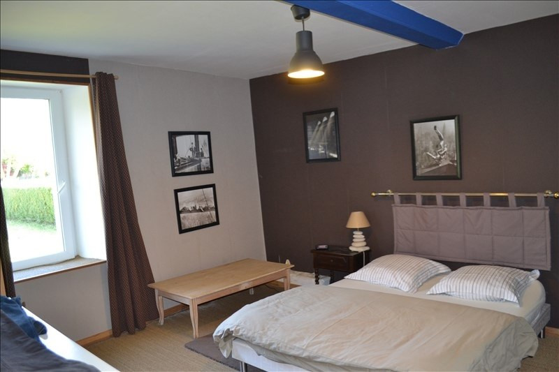 Vente maison / villa Port en bessin huppain 264000€ - Photo 5