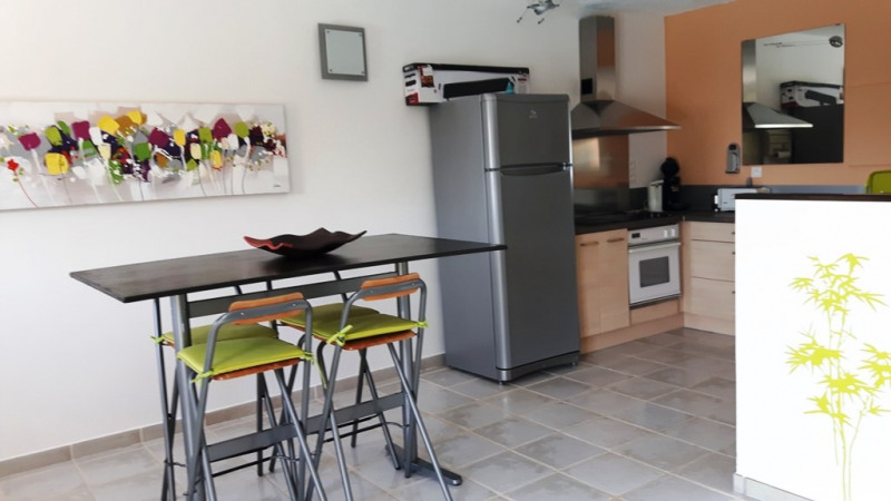 Vente maison / villa Coti-chiavari 895000€ - Photo 10
