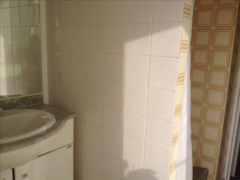 Sale apartment Argeles sur mer 83500€ - Picture 5