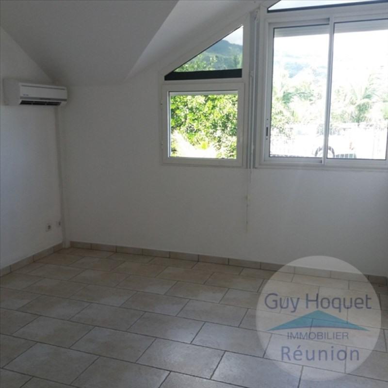 Vente appartement Sainte clotilde 299000€ - Photo 7