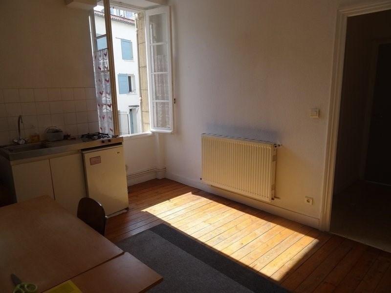 Alquiler  apartamento Agen 350€cc - Fotografía 5
