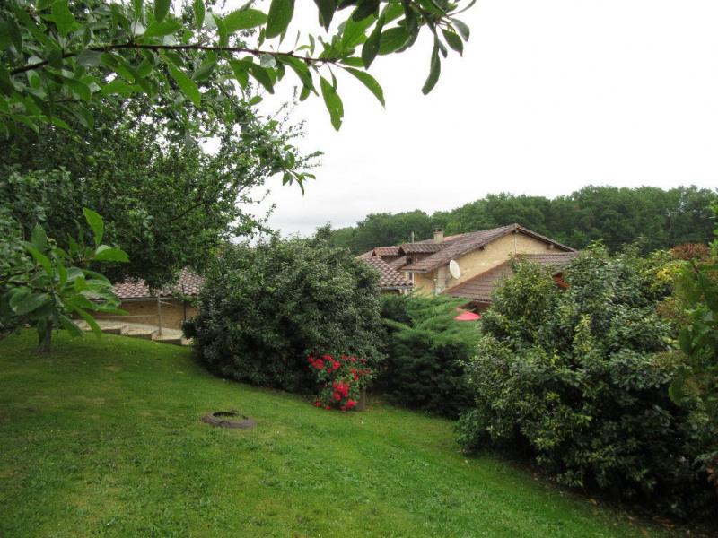 Sale house / villa Perigueux 445200€ - Picture 3