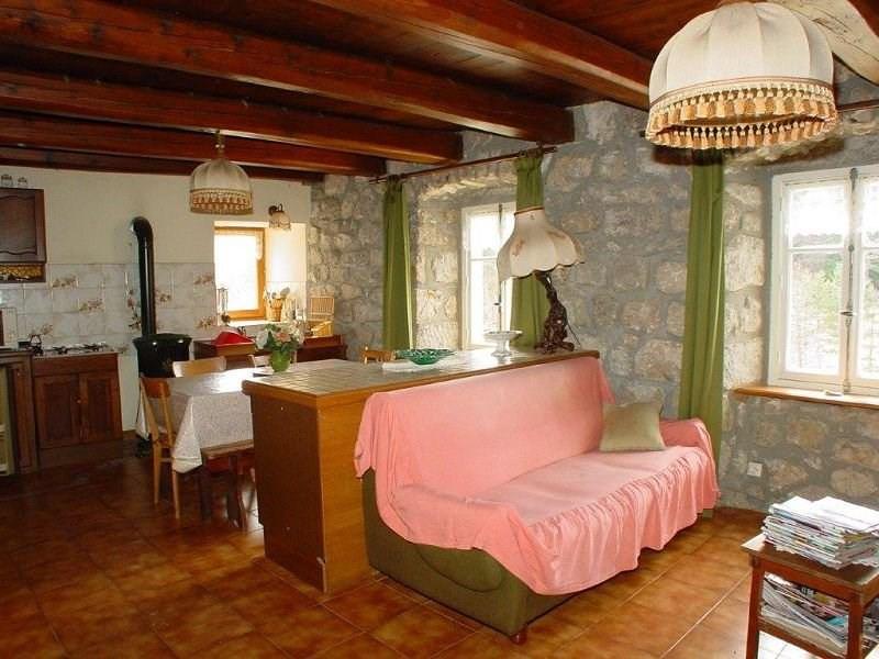 Vente maison / villa Le chambon sur lignon 316000€ - Photo 6