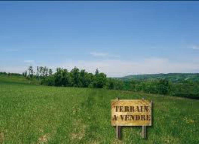Vente terrain Aigrefeuille d aunis 59400€ - Photo 1