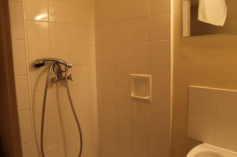 Sale apartment La baule 55000€ - Picture 2