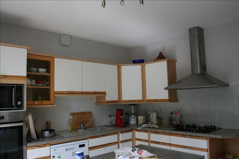 Vente maison / villa Vendome 273988€ - Photo 6